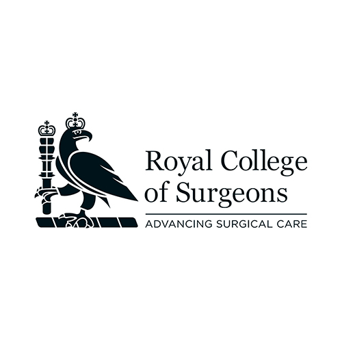 _0000_RCS-logo-1