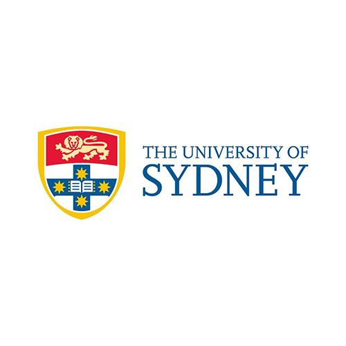_0002_the-university-of-sydney-vector-logo