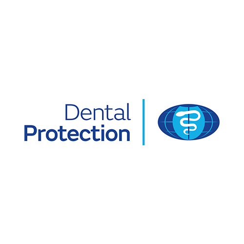 _0005_Dental-Protection-Logo-400px-300dpi